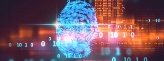 identità digitale