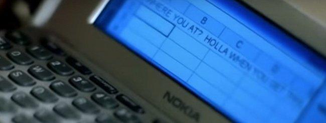 Dilemma, Kelly Rowland