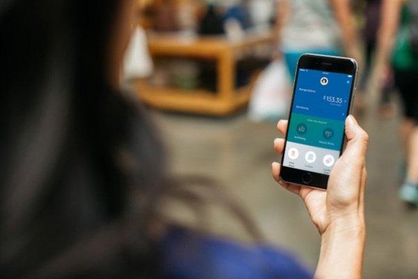PayPal, inviare denaro agli amici diventa gratis