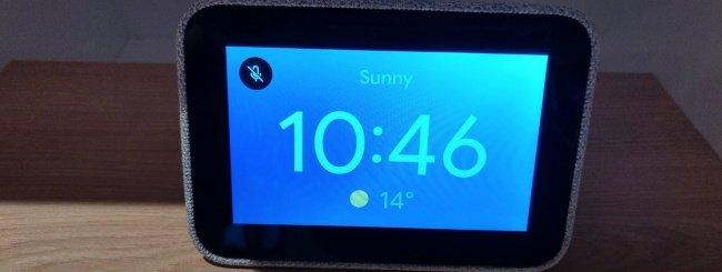 Nuovi prodotti Smart Home in arrivo da Lenovo
