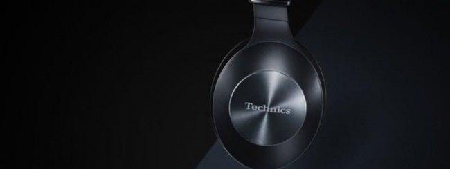 Technics F70N