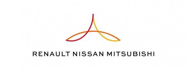 Renault-Nissan-Mitsubishi connesse con Microsoft