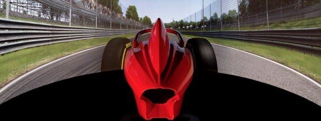 racing verona asus