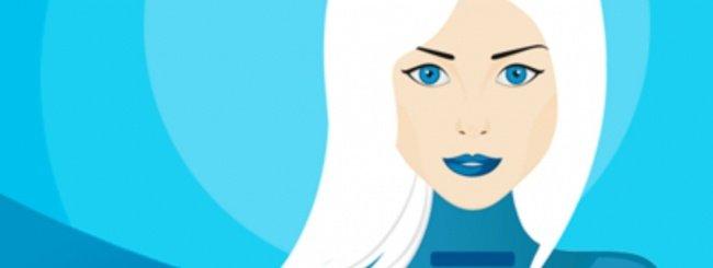 Angie, l'assistente virtuale di TIM