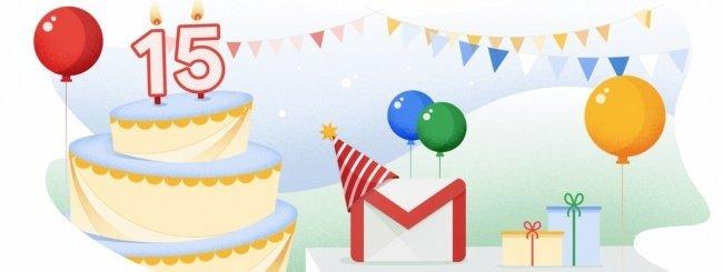 gmail 15