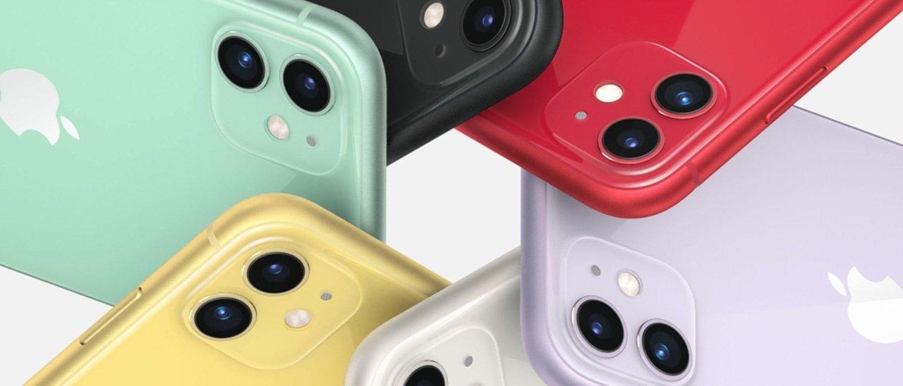Le prime cover per iPhone 11 arrivano su Amazon! - iPhone Italia