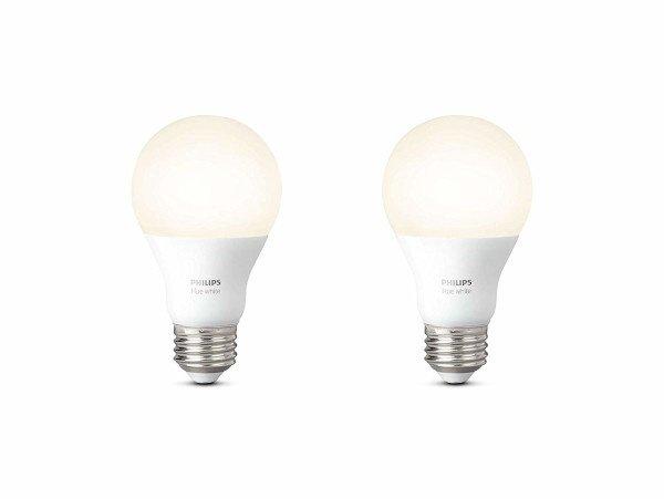Lampadine Philips Lighting Hue White