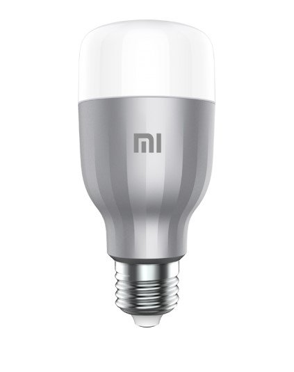 Xiaomi Mi LED smart