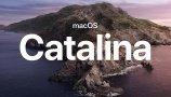 macOS Catalina: le immagini