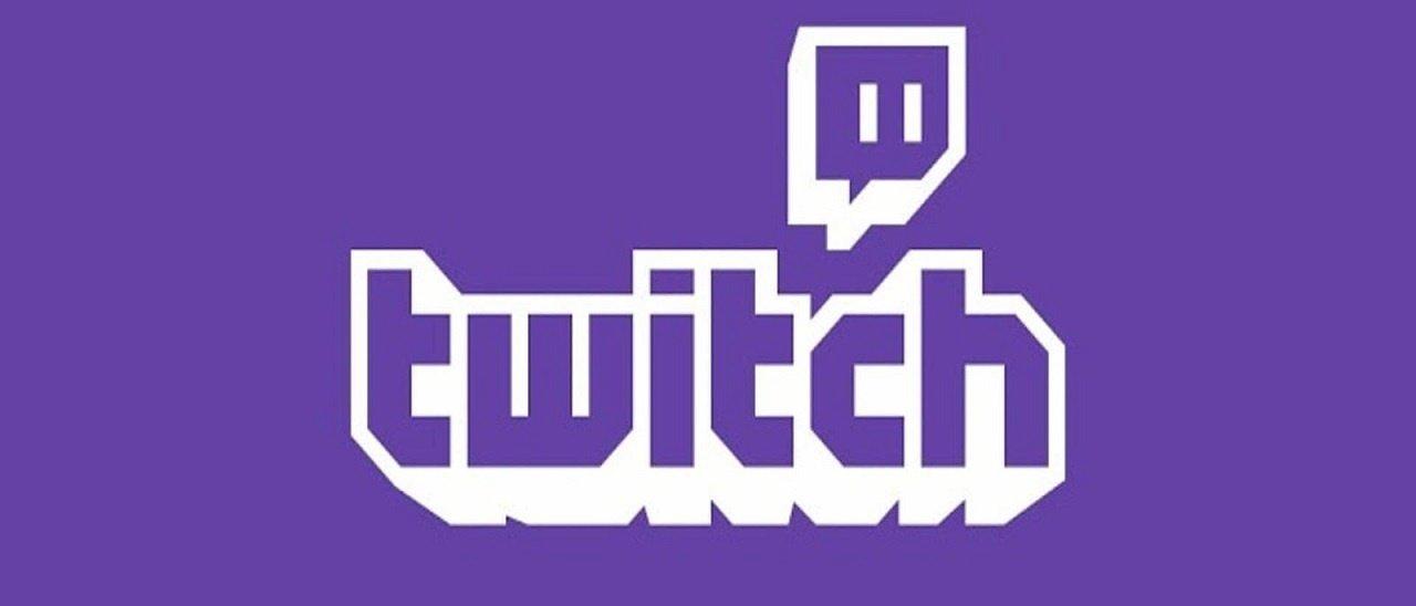 """Twitch banna streamer cristiano per """"i …"""
