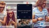 Samsung Bixby Marketplace