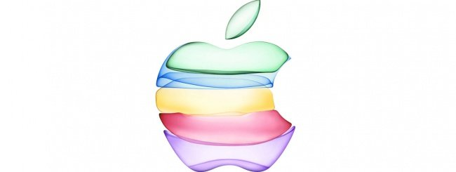 Apple, 10 settembre