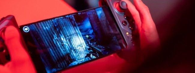 Vodafone rivoluziona il gaming con il 5G