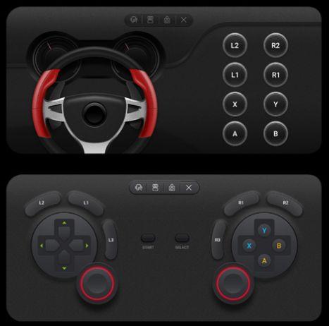 LG V50 ThinQ 5G Dual Screen