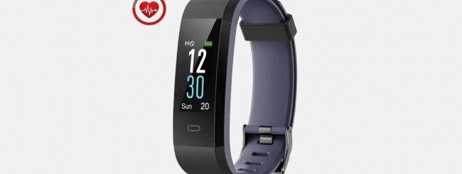 Smartband Yamay