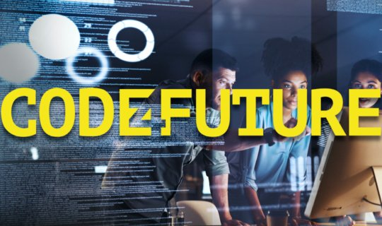 Code4Future