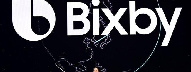 SDC19 - Bixby