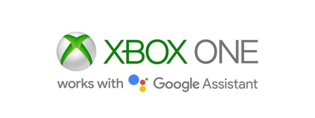 Xbox One - Google Assistant
