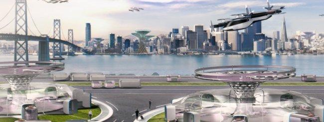 CES 2020: Hyundai