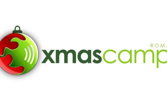 RomaXmasCamp