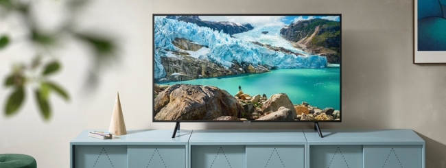 samsung-continua-dominare-mercato-tv