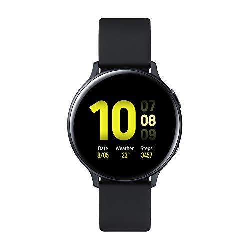 Samsung Galaxy Watch Active2 (44mm) Nero