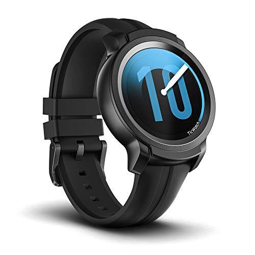 Ticwatch E2 Smartwatch Wear OS di Google