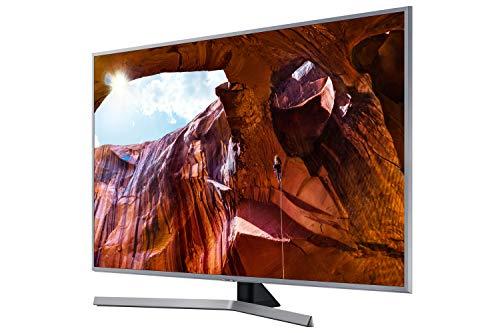 Samsung UE43RU7450UXZT Smart TV 4K Ultra HD 43″