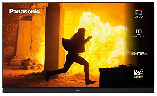 TX-65GZ1500E Panasonic - TV OLED 65 pollici 4K Wifi DVB-T2