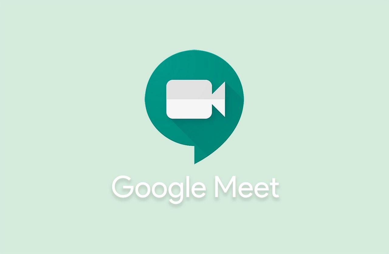 Google Meet gratis: slitta il limite di  …