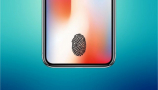 iphone 12 touch id