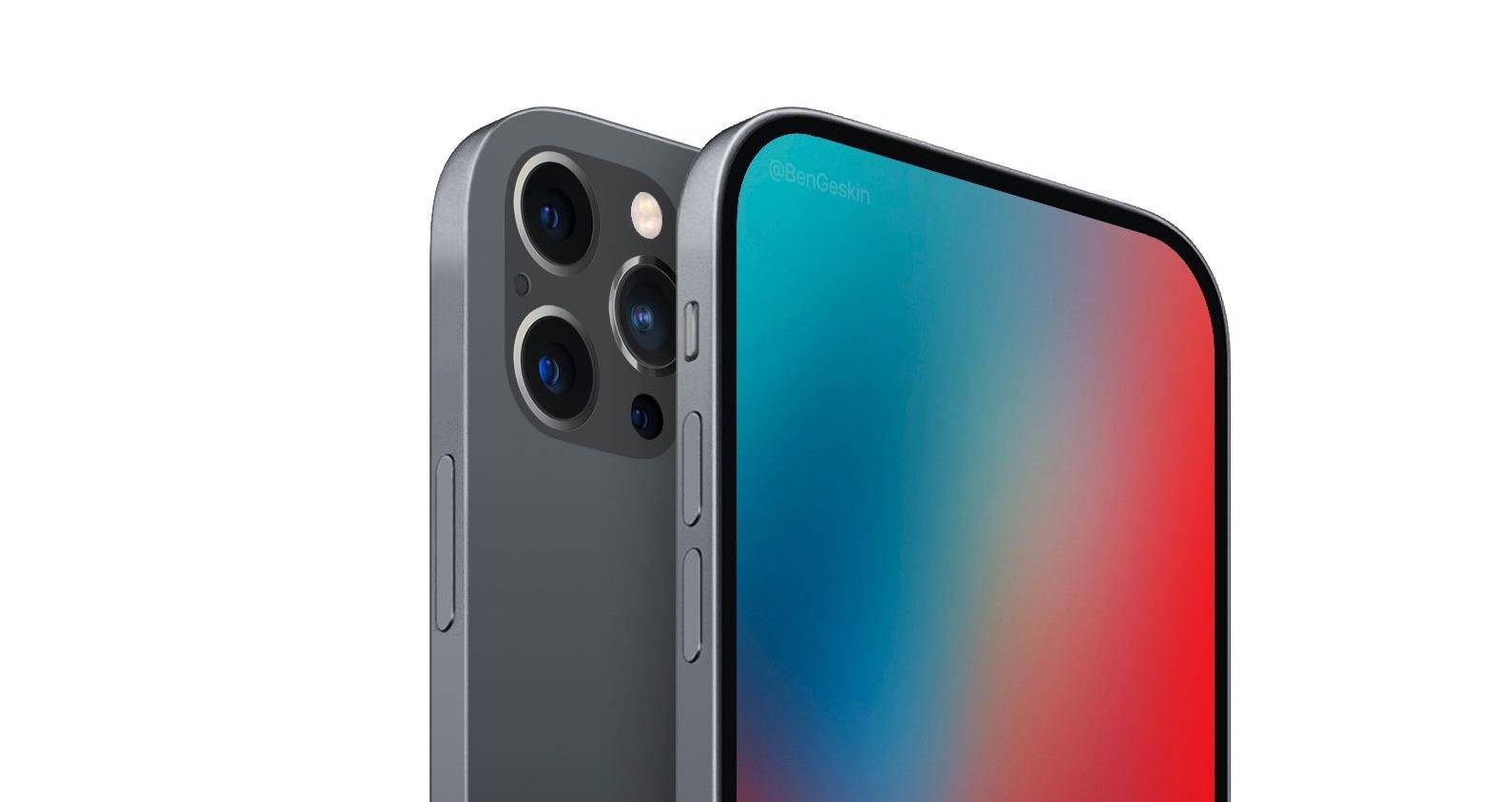iPhone 12, quando esce: lancio rinviato di 2 mesi?