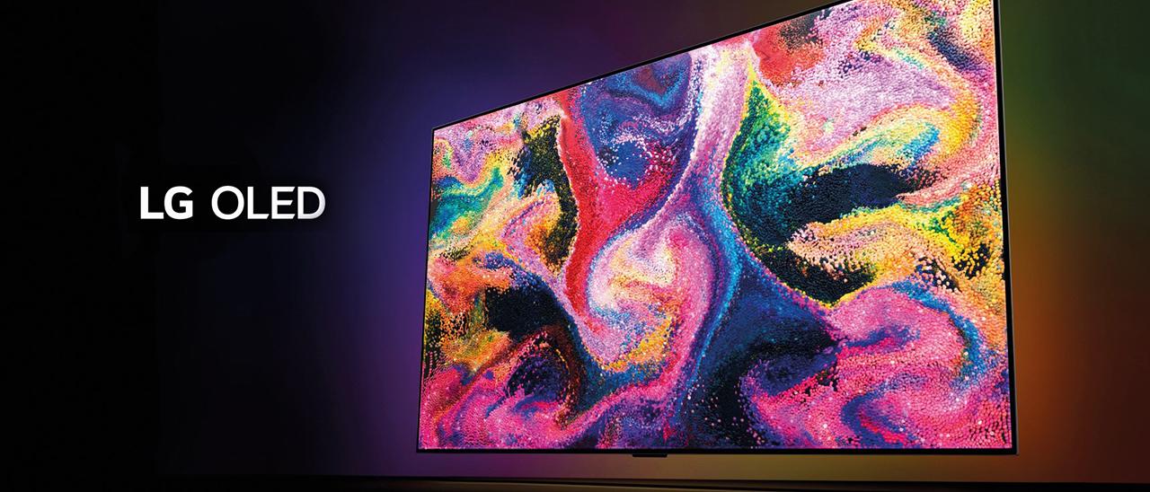 LG TV 2020, annunciati schermi OLED e NanoCell | Webnews