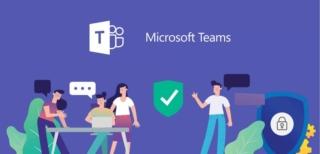 microsoft teams download installazione