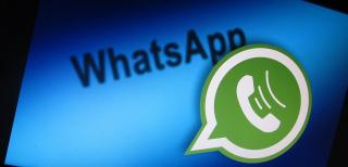 whatsapp videochiamate limite utenti