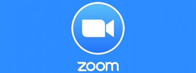 zoom videocall server cinesi