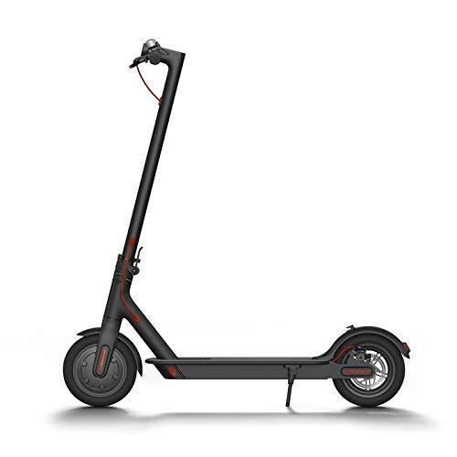 Xiaomi Mi Electric Scooter Monopattino Elettrico Pieghevole