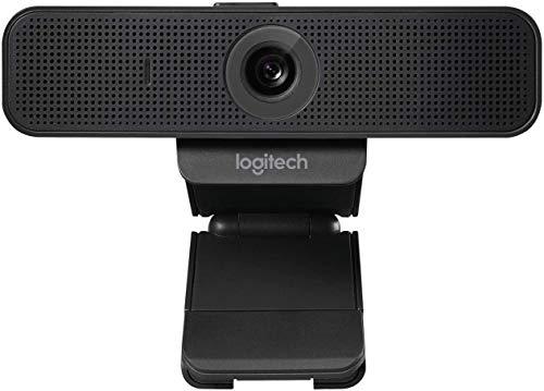 Logitech C925-E