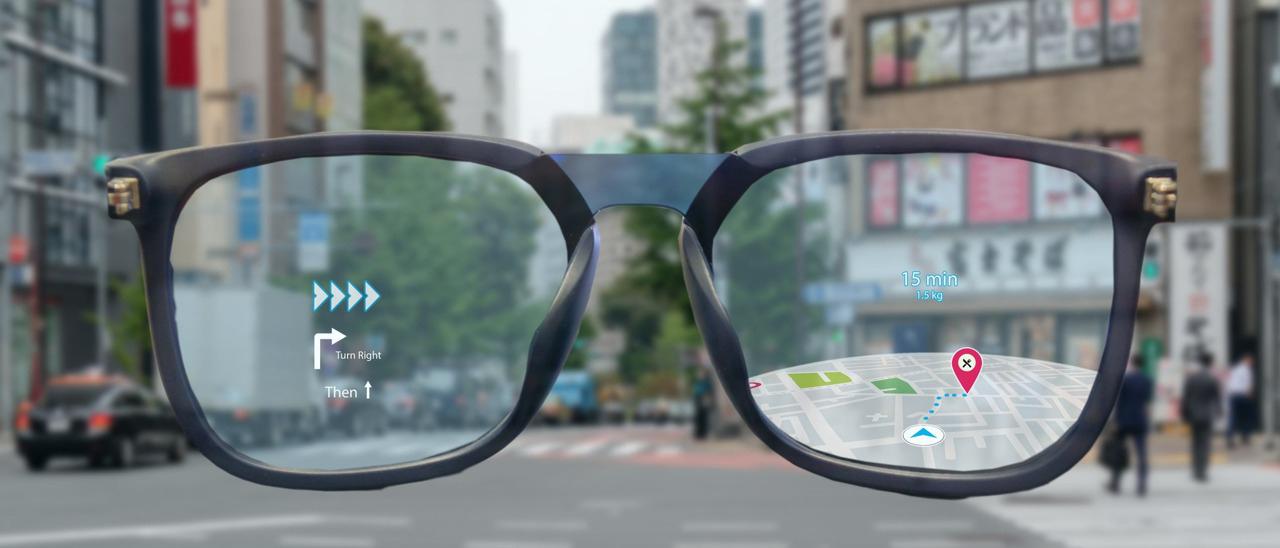 Apple Glass, YouTuber svela prezzo e nuovi dettagli   Webnews