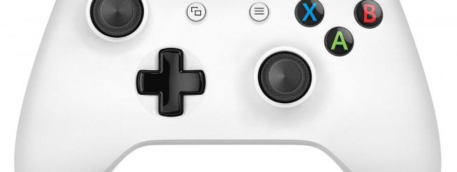 collegare controller Xbox One pc