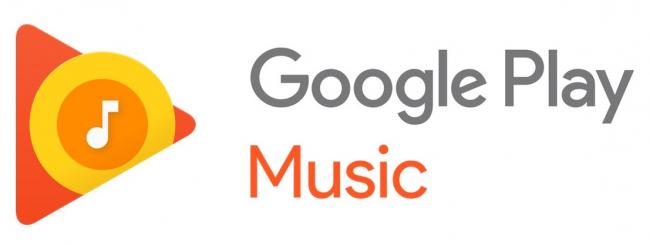 Google play music addio