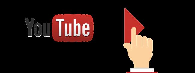youtube risultati ricerca google