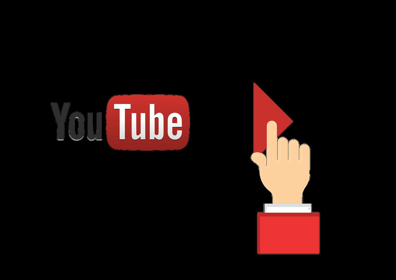 YouTube vuole integrare i risultati di ricerca del Web - Webnews