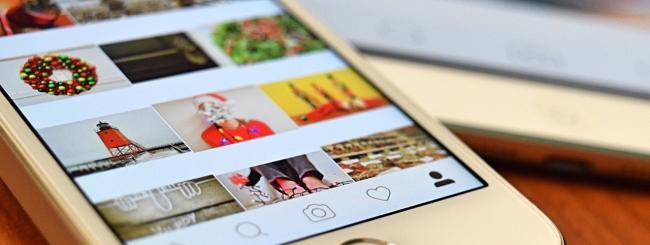 instagram evitare blocco contenuti