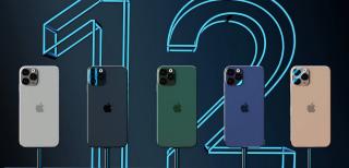 iphone 12 prezzi quanto costa