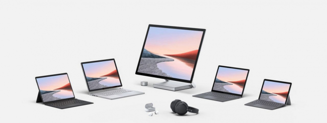 Microsoft Surface Go 2 Book 3