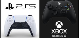 prezzi xbox series x playstation 5