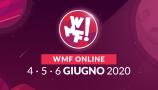 wmf luoghi cultura giugno 2020