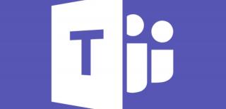 microsoft teams riunioni account gratis