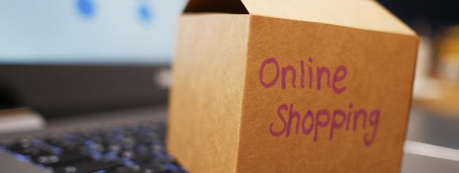 Amazon Product Sampling prodotti gratis